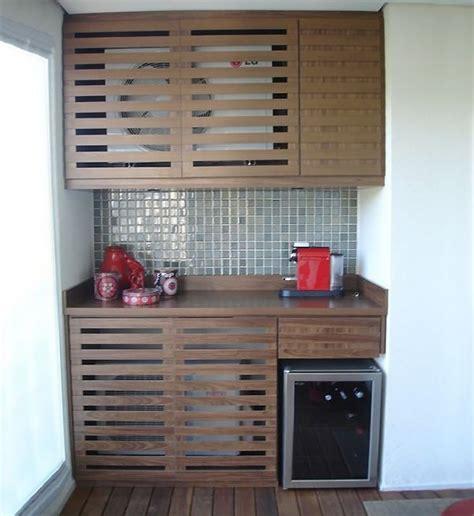 aire acondicionado para casa 25 best ideas about acondicionado on pinterest aire