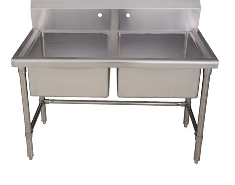 stainless steel laundry sink with legs stainless steel utility sink stainless steel utility sink