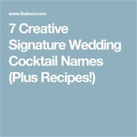 cocktail wedding table plan wedding pinterest