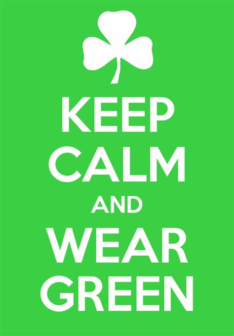 Happy St Pattys Day Are You Wearing Green by 17 Best Images About Holidays S Day On