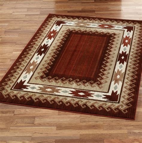 southwestern style area rugs area rugs southwestern style home design ideas