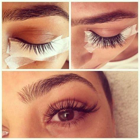Extension Eyelashes 6 9d Russian Volume Handmade korea eyelash extension 3d 6d 9d h end 7 15 2018 10 15 pm