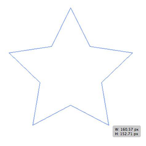 illustrator tricks using stars and rectangles we design