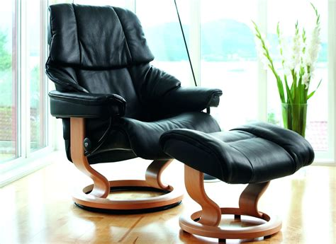 stressless recliner reviews stressless chair review for you cablecarchic interior design