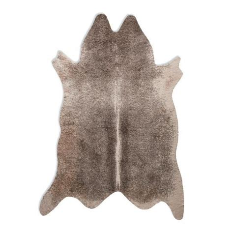 can you vacuum a cowhide rug 1000 ideas about faux cowhide rug on cowhide rugs rugs for less and hide rugs