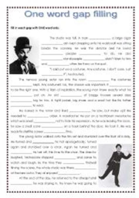 biography of charlie chaplin pdf blog archives globethepiratebay