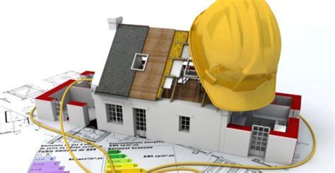 clipart edilizia quanto costa ristrutturare casa