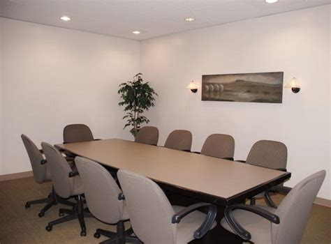 meeting rooms in seattle seattle office address at 1001 4th ave
