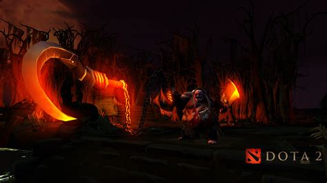 dota 2 new year wallpaper dota 2 wallpaper hd wallpapersafari