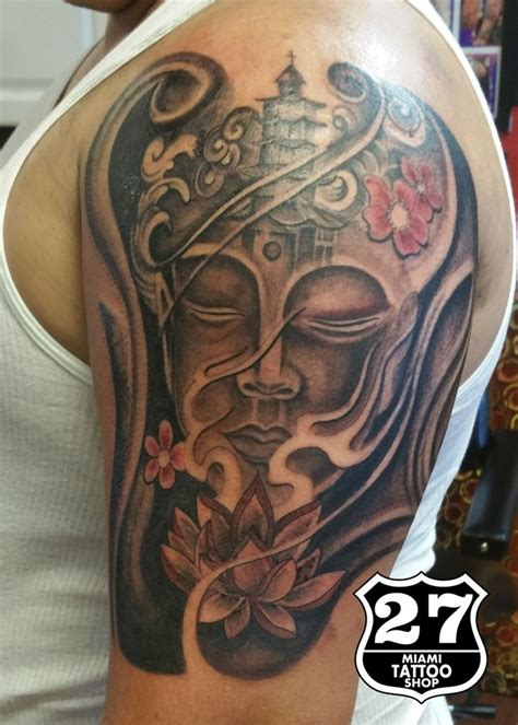 tattoo shops miami 17 best images about 27 ave shop on