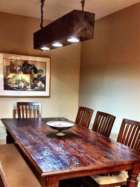 wood beam light fixture best 25 led light fixtures ideas on pinterest modern