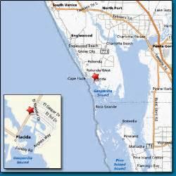 pin island map 1 maker on