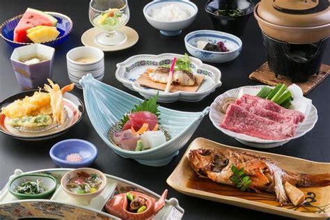 cuisine kaiseki kaiseki cuisine cuisine hotel urashima resort spa