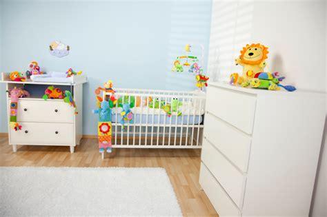 decorar el cuarto del bebe c 243 mo decorar el cuarto del beb 233 vix