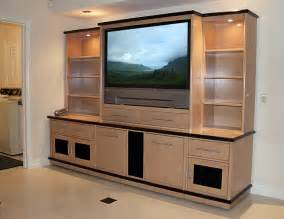 Tv Cabinet Furniture Lcd Tv Cabinet Hpd448 Lcd Cabinets Al Habib Panel Doors