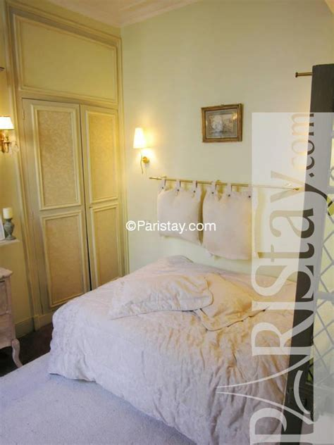 2 bedroom apartments in st louis 2 bedrooms apartment in paris ile saint louis ile st louis