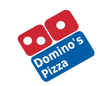 domino s dominoes pizza logo www imgkid com the image kid has it