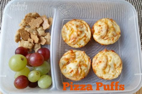 kid friendly cold appetizer recipes 104 best images about appetizers dips on cheeses tortilla pinwheels and