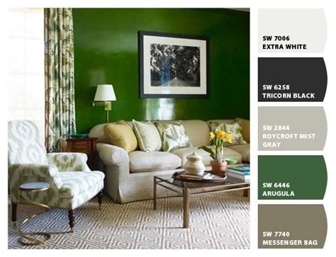 paint colors from chip it by sherwin williams sherwin