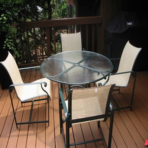 outdoor furniture replacement slings outdoor sling furniture replacement slings repair refinish