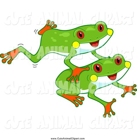 cute tree clipart clipart suggest funny cartoon tree frogs a cute red eyed tree frogs