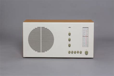 dieter rams products what 10 dieter rams products reveal about the principles