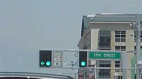 light cameras virginia virginia traffic lights