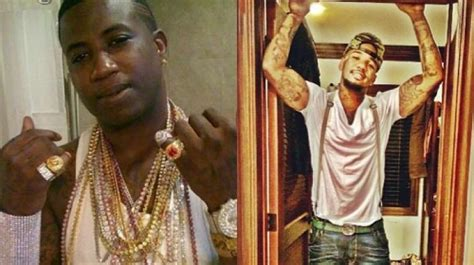 Gucci Gamis gucci mane takes at on new track quot the definition quot