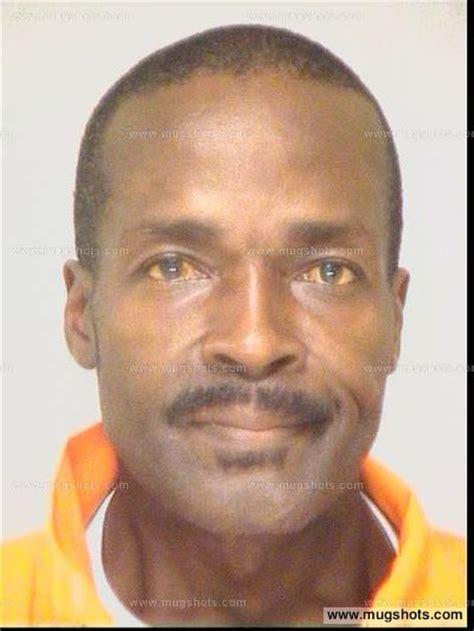 Bibb County Ga Court Records Marion Davis Mugshot Marion Davis Arrest Bibb County Ga