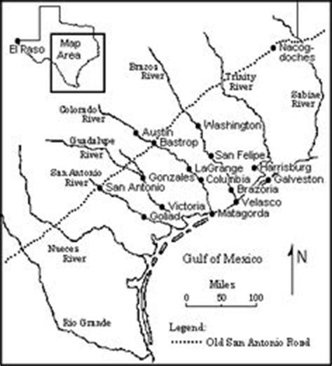 map of texas revolution 1000 images about texas on texas revolution maps and show map