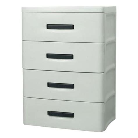 plastic kitchen cabinet drawers storage cabinets storage cabinets drawers plastic