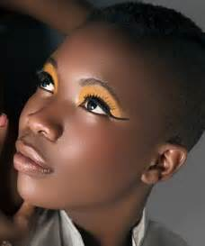 black with bald haircuts short hairstyles for black women hairstyle for womens