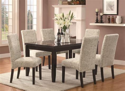 the dining room play script dallas designer furniture judith formal dining room set