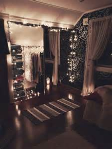 Big Lots Christmas Lights 25 Best Ideas About Rooms On Pinterest