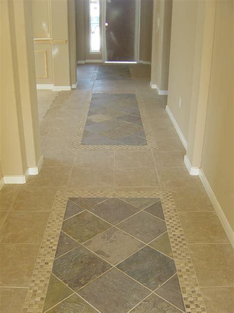 beautiful tile beautiful tile pattern tucson home ideas pinterest