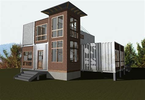 isbu home plans 43 best ideas about isbu shipping container homes on