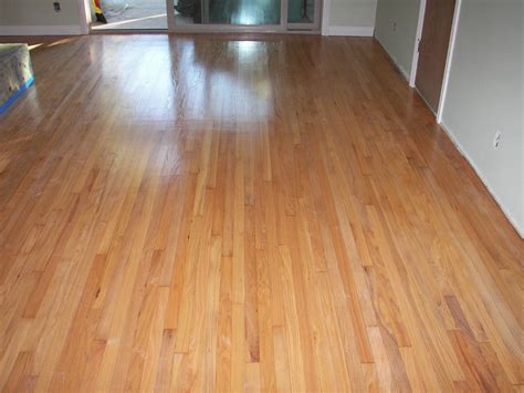 Downs Flooring by Nail Hardwood Floors Glue Hardwood Floors