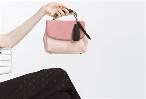 Pms Inspired Totes At Shop Intuition by 7 Pantone Inspired Quartz Handbags For