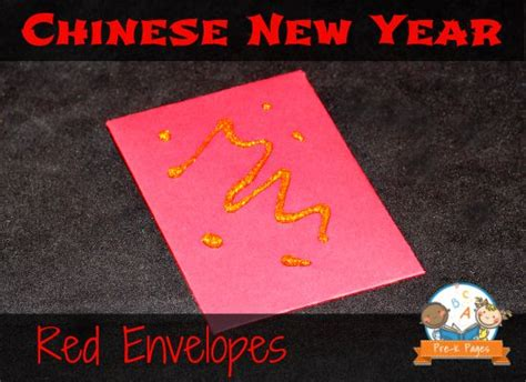new year and envelope 71 best images about new year on