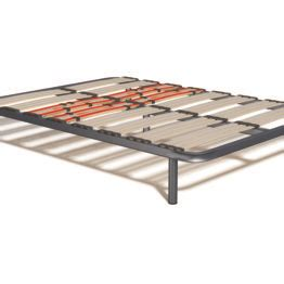 colchones villalba cama nido tapiflex grupo hipercolch 211 n central colch 243 n