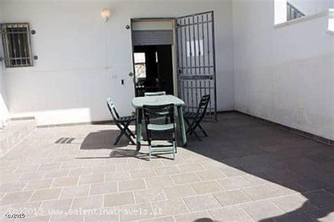 appartamenti torre mozza appartamento a torre mozza una buona idea per la tua