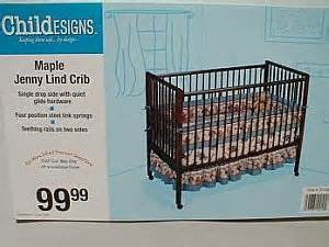 generation 2 worldwide and quot childesigns quot drop side crib