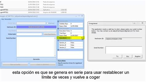 keygen pour wic reset new video use reset epson con keygen the видео