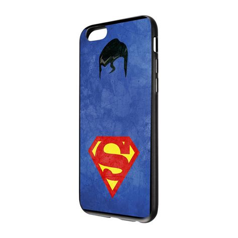 Hardcase Character Samsung S4 Superman dc comics characters superman iphone and samsung cases