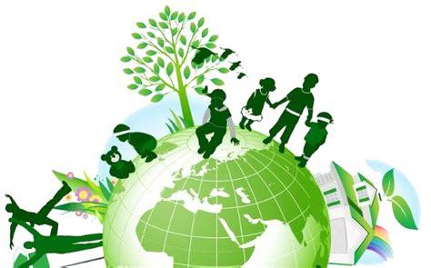 imagenes png medio ambiente cuidado del medio ambiente en la escuela
