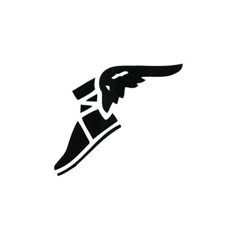 Kaos Goodyear Logo 1 goodyear tire and rubber company logo tasarım rubber company company logo and logos