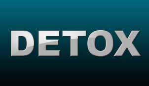Iodine Halogen Detox by New Iodine The Best Iodine Supplement