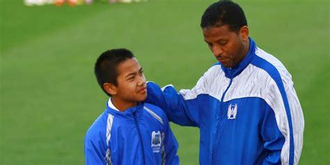 calon pemain naturalisasi indonesia 2015 top 5 mengenal calon pemain naturalisasi dari bomber