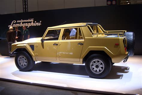 1986 Lamborghini Lm002 1986 Lamborghini Lm002 Related Infomation Specifications