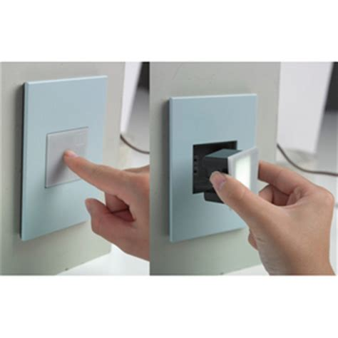 modern electrical switches for home west hartford designers give light switches a modern